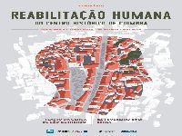 Reabilitação humana do centro histórico. 26089.jpeg