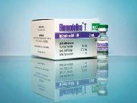 Biomodulina T, um dos 22 medicamentos contra a Covid-19 em Cuba. 33089.jpeg
