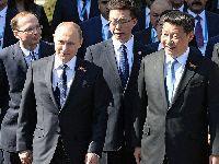 Aliança sino-russa chega à maioridade (3/3). 34089.jpeg