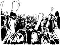Glossário: globalização, pós-moderno e neoliberalismo