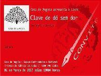 Adérito Barbosa na Casa de Angola. 26090.jpeg