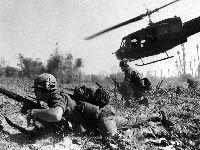 As guerras americanas. 30090.jpeg