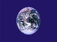 No dia da Mãe Terra, ONU pede mudança para economia sustentável. 33090.jpeg