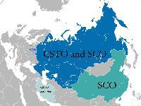 Aliança sino-russa chega à maioridade (3/3). 34090.jpeg