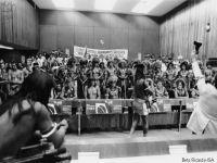 Retrospectiva de mais de 30 anos de lutas pelos direitos indígenas. 20091.jpeg
