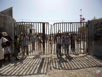 Haiti: A um passo das eleições presidenciais. 23091.jpeg