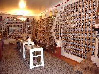 Apostas explosivas no tabuleiro de xadrez da Armênia-Azerbaijão. 34091.jpeg