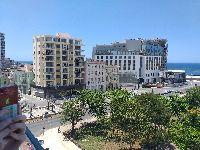 Havana: Uma jovem e bela senhora a caminho dos 500 anos. 31092.jpeg