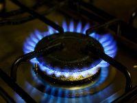 657 mil famílias pobres não acedem à tarifa social porque usam gás de botija. 26093.jpeg