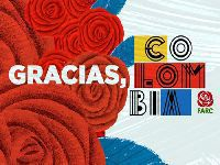 FARC: III Conselho Nacional dos Comuns - Declaração Política. 30093.jpeg