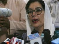 Paquistão: E agora?