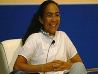 Heloísa Helena, a vereadora mais votada do Brasil