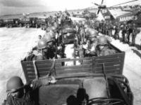 República Dominicana lembra os 50 anos da invasão estadunidense. 22094.jpeg
