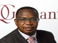 Grupo Quantum Global anuncia Novo Líder de Pesquisa. 25094.jpeg