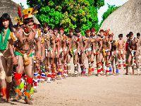 Terras Indígenas: bens da União. 30094.jpeg
