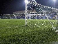 XV de Piracicaba e São Caetano na Final da Copa Paulista. 32094.jpeg