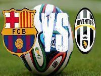 Barcelona x Juventus na fase de grupos da Liga dos Campeões. 34094.jpeg