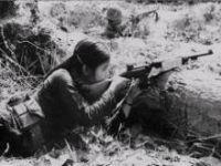 Vitória do Vietnã contra os EUA completa 40 anos. 22095.jpeg