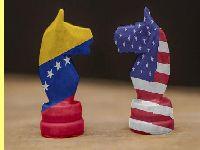 Estados Unidos e Venezuela: Um contexto histórico. 31095.jpeg