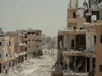 James Jeffrey continua a violar a soberania da Síria. 34095.jpeg