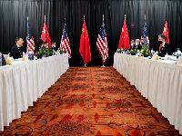 Frutos da cimeira exigem respeito e manutenção do «diálogo». 35095.jpeg