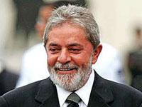 Lula critica o fato das MPs trancarem a pauta de votação do Congresso