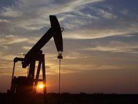 O Califa, pronto para se integrar à OPEP. 21096.jpeg