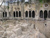 Os Verdes Querem Esclarecimentos Sobre o Desmonte de Vestígios da Mesquita Encontrada sob o Claustro da Sé Patriarcal de Lisboa. 34096.jpeg