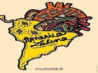 Corre sangue novo pelas veias abertas da América Latina. 35096.jpeg