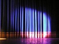 Dia Mundial do Teatro comemora-se no dia 27