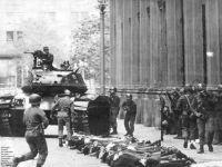 40 anos da agonia da Revolução Chilena [1]. 18097.jpeg
