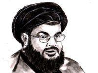 Nasrallah: Estado Islâmico é maior distorção do Islão. 21097.jpeg