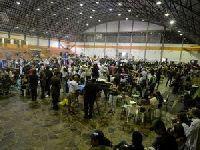 Tragédia em Santa Maria, 4 Anos sem Justiça: Sinais que o Brasil ainda Não Enxergou. 26097.jpeg