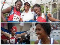 Revolução, mulheres e esportes. 35097.jpeg