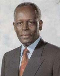 Legislativas em Angola marcadas para 05 e 06 de Setembro de 2008