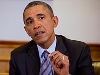 Obama: sonâmbulo que caminha para a guerra. 20098.jpeg