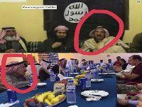 Segredos, mentiras e confusão USA no Norte da Síria. 28098.jpeg