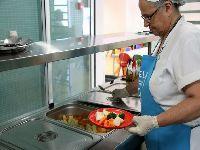 Mais de 50 mil refeições servidas pelo Município. 29098.jpeg