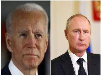 EUA x Rússia no antigo estilo da Guerra Fria. 35098.jpeg