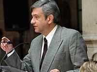 México: López Obrador vai impugnar eleições