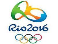 Como ganhar as Olimpíadas aqui no Rio de Janeiro. 17099.jpeg