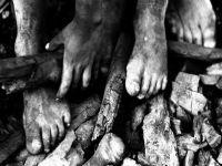 Mundo possui 35,8 milhões de escravos modernos, aponta estudo. 21099.jpeg
