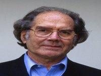 Carta do Prémio Nobel da Paz a Uribe Velez