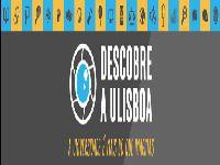 Descobre a Universidade de Lisboa. 26100.jpeg