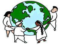 Resistência ambiental: o jogo continua. 30100.jpeg