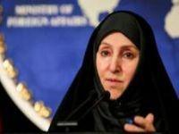 As medidas do Parlamento Europeu contra o Irã são irrealistas. 20101.jpeg