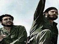 Cuba não se rende ao Capitalismo. 21101.jpeg