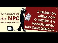 Especial: 22º curso anual do NPC. 25101.jpeg