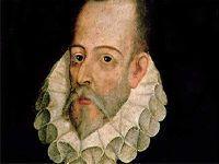 Miguel de Cervantes, uma referência inesgotável e universal. 34101.jpeg