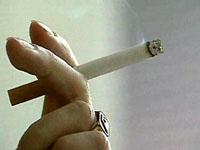 Nove milhões de maços de tabaco aprendidos voltam à venda